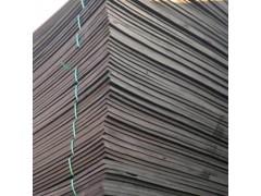 聚乙烯硬质泡沫板A昆山聚乙烯硬质泡沫板厂家批发价格