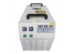 UVLED 喷码光源控制器