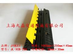JL-XCB-2CA行线槽板规格1000×250×45mm