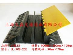 JL-XCB-2CE走线槽板规格900×600×100mm