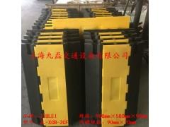 JL-XCB-2CF布线槽板规格900×580×90mm