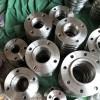 供应254SMO不锈钢法兰,1.4529不锈钢棒