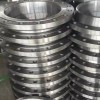 供应HC-276合金钢法兰,Incoloy800锻件