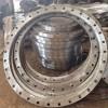 供应HC-22合金钢锻件,Incoloy800H合金锻件