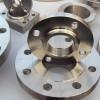 供应Inconel601法兰,Monel400合金钢锻件