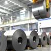 供應Incoloy800合金鋼板材,2507雙相鋼板