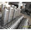 供应HG20592-2009化工部Monel400法兰和锻件