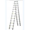 成都铝合金梯,绝缘梯,电力安全工器具,升降机,物流设备