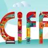 2020第46屆中國(上海)國際家具博覽會?