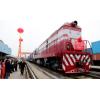 深圳到莫斯科鐵路專線運輸   速度快