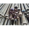西安聲測管廠家57螺旋式聲測管現貨型號齊全在線銷售
