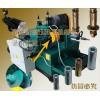 數控膨脹栓開槽機內爆壁虎割槽機銑槽機