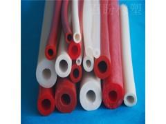 供应食品级透明硅胶管
