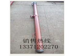 山西灵石DW25单体液压支柱供货商
