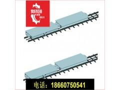 YZC自移式设备列车厂家销售矿用自移式设备