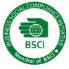 2020年BSCI验厂新规咨询辅导培训