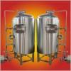唐山康之興啤酒機械設備商家(啤酒設備商家)