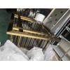 不銹鋼異形件_不銹鋼酒柜生產廠家