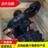 3T防超載手拉葫蘆行程3m,碼頭無電源場合用手拉葫蘆