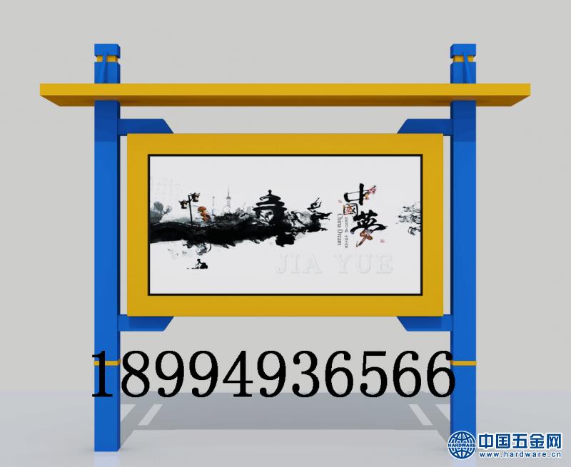 微信圖片_20190628152715 - 副本