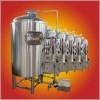 盤錦康之興啤酒機械設備商家(啤酒設備商家)