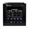 廣東天優供應TU-CW開關柜智能無線測溫裝置