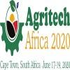 2020年第12屆印度國際農業及糧食加工展覽會