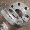 供應ASME B16.5美標Inconel 600鍛打法蘭