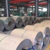 供應ASME A240標準N08904/904L鋼板