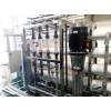 河北造紙廠污水處理設備  紙箱廠污水處理設備價格