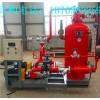 蒸汽冷凝水回收裝置也需要善待