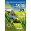 2020年哈薩克斯坦(astana)國際農業展