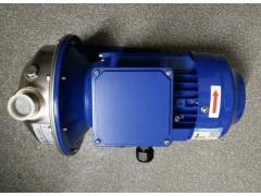 現貨LOWARA羅瓦拉CEA370/3-V水泵