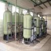 大型鍋爐離子交換設備廠家