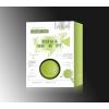 食品包裝袋產品原創包裝設計化妝品瓶貼紙箱禮盒彩盒平面設計