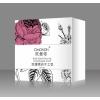 包裝設計標簽禮品袋紙箱彩盒產品外盒設計套盒設計