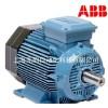 ABB電機 馬達M2BAX 5.5KW三相電機