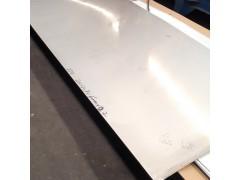 Incoloy825合金钢板,Inconel600钢板