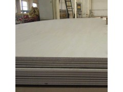 Inconel718合金鋼板,GH4169鋼板