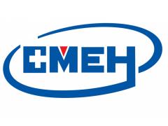 2020上海醫療設備及器械展覽會