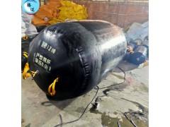 型號齊全污水封堵氣囊-管道堵水氣囊-專業生產銷售