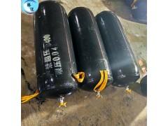 大量現貨管道封堵氣囊-堵水氣囊-閉水試驗氣囊-閃電發貨
