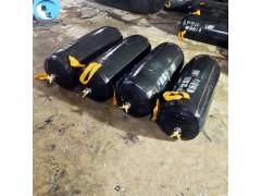 圓柱體管道封堵氣囊-堵水氣囊-實力廠家
