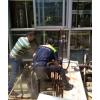 DCS系統蒸汽流量計,補償蒸汽流量計