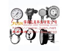 供应 ASAHI GAUGE(OSAKA旭计器)进口压力表