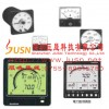 DAIICHI进口指针式配电仪表、DAIICHI电工仪表
