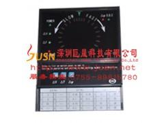 DAIICHI同步检测继电器、发电机自动同期装置CSY-96