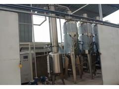景德镇废水处理设备|仪器仪表废水清洗设备