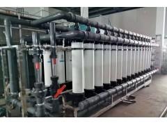 无锡中水回用设备|喷涂清洗废水回用设备