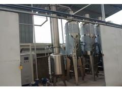 东乡废水处理设备|仪器仪表废水清洗设备